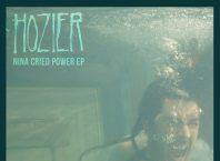 EP Hozier – Nina Cried Power рецензия