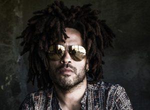 Слушать альбом Lenny Kravitz – Raise Vibration: рецензия | Eatmusic