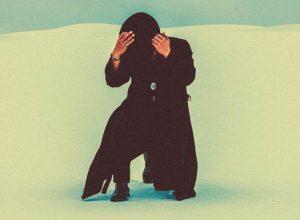 Альбом Zhu – Ringos Desert: рецензия