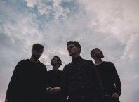 """Группа Аффинаж: интервью о туре """"Золото"""" 2018"""