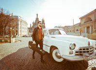 Александр Абалов (ABALOV): большое интервью 2018 | Eatmusic