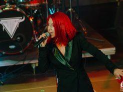 Большой осенний концерт группы LaScala (29-09-2018 Arbat Hall): репортаж, фото Роман Головчин