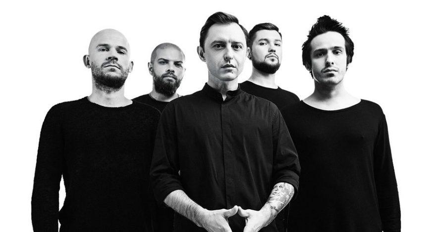 Слушать EP группы «Звери» «10»: рецензия