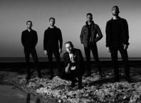 Новый альбом Architects выйдет в ноябре