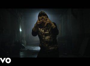 Клип Eminem - Venom
