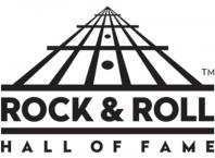 номинанты в Зал славы рок-н-ролла 2019