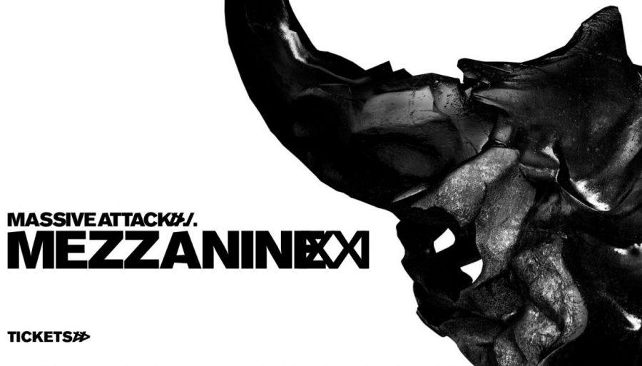 Юбилейный тур Massive Attack «MezzanineXX1» начнется в январе 2019 года