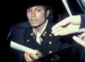 Рейтинг самых богатых мертвецов возглавил Майкл Джексон