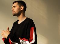 Слушать EP Noize MC – No comments: рецензия