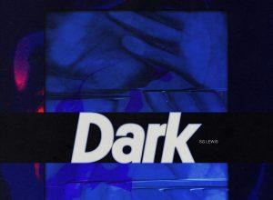 слушать альбом EP SG Lewis – Dark рецензия