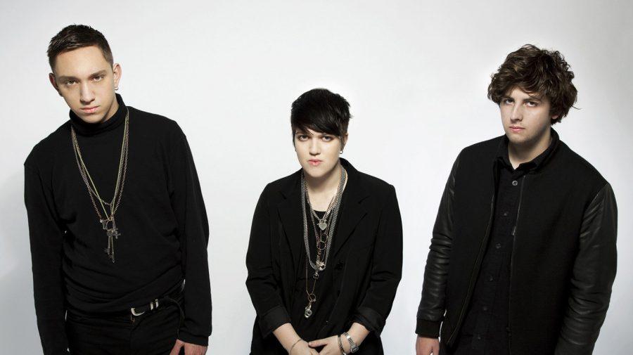 Самые популярные инди-рок группы
