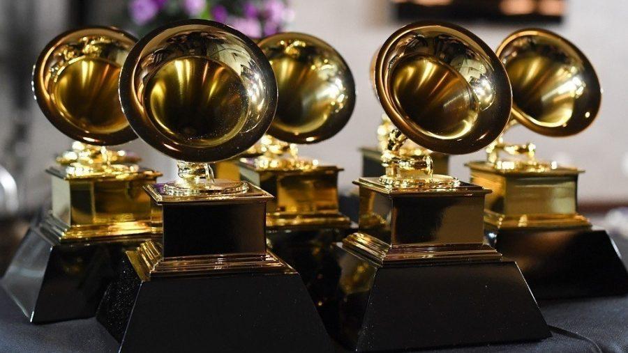"""Вне номинаций: кто получит """"Грэмми"""" за музыкальные достижения всей жизни в 2019 году?"""