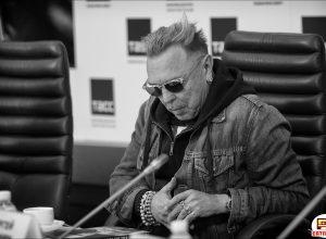 Книга «Путь Горыныча» представлена в Москве (05-12-2018 ТАСС): репортаж, фото Екатерина Головина