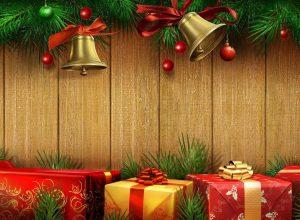 Не переборщи: новогодние и рождественские песни опасны для психики