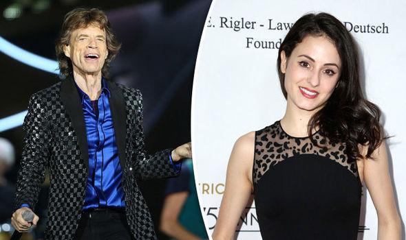Балет на музыку The Rolling Stones могут поставить в Мариинском театре