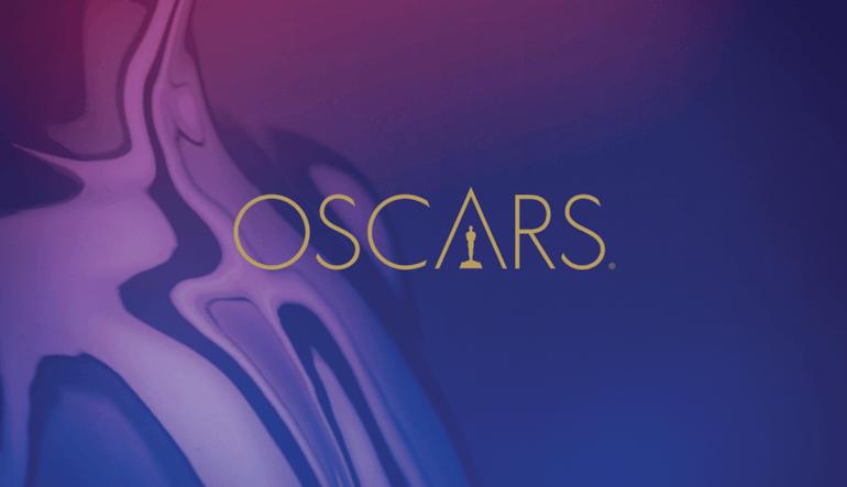 Номинанты в категории «Лучшая оригинальная песня» премии«Оскар 2019»