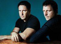 Послушать до / после просмотра: Trent Reznor & Atticus Ross – Bird Box OST
