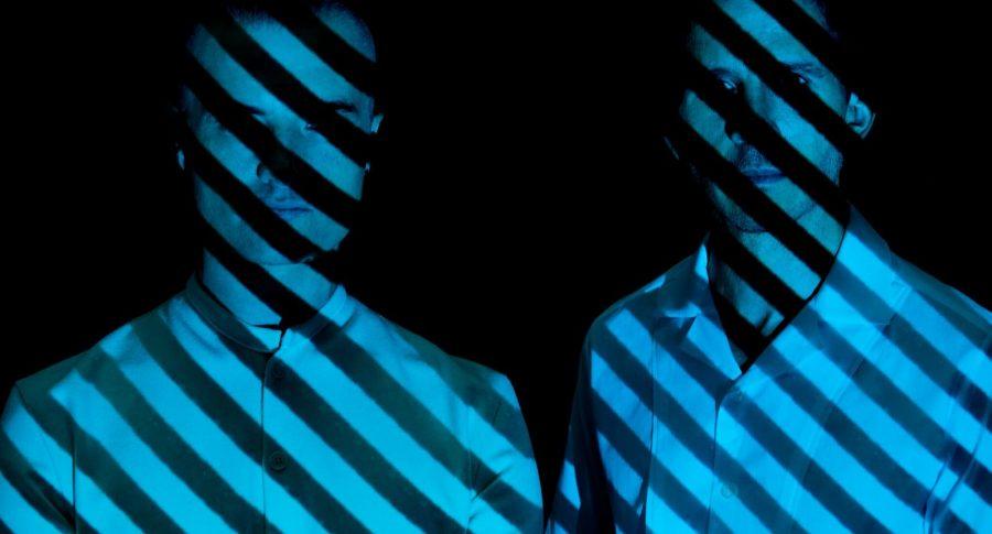 Слушать альбом Monarchy - Mid:Night рецензия