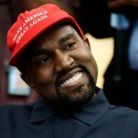 kanye west поддержит арт-проект«Кратер Роден»