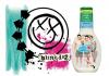 Альбом blink-182 -Dude Ranch вдохновил выпуск соуса