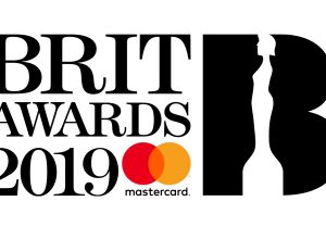 Номинанты премии BRIT Awards 2019
