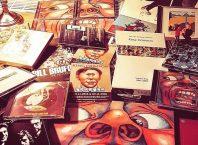 50-летие King Crimson: что подготовили музыканты своим поклонникам?