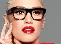 Яркое обновление: очки gx by Gwen Stefani и Tura