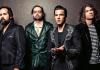 клип The Killers - Land Of The Free