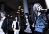 Новый сингл AIOLIN – Orpheus: когда академичность встречается с тяжелым звуком