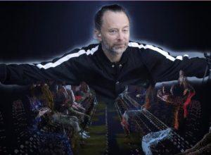Том Йорк и бренд rag & bone вновь поработали: смотреть ролик A Last Supper 2019 | Eatmusic