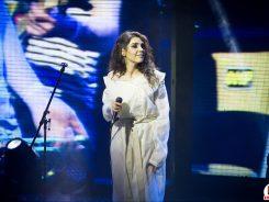 Концерт группы АлоэВера в Red (02-02-2019): репортаж, фото Екатерина Головина