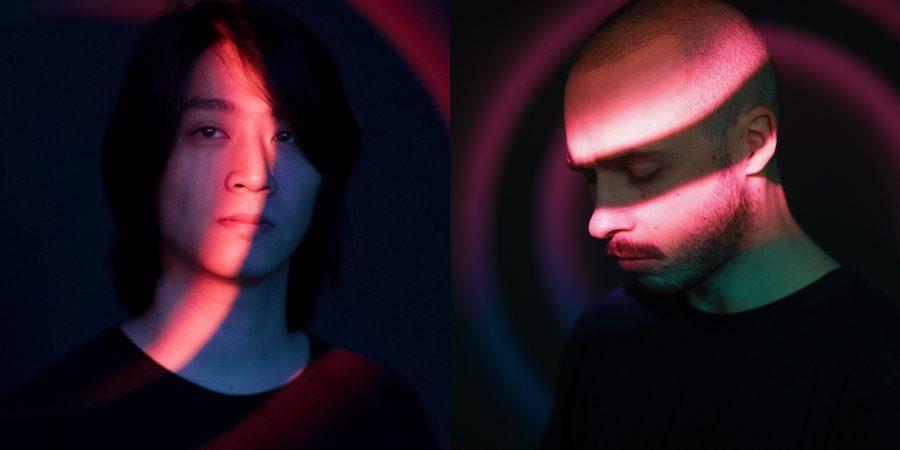 Слушать альбом Imenaon – Холод: рецензия
