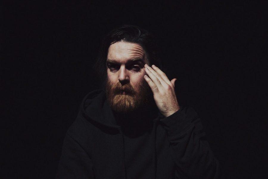 Смотреть клип Nick Murphy – Sanity: новый сингл 2019