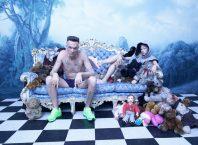 Die Antwoord заменят The Prodigy на фестивале Park Live 2019