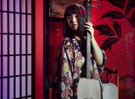 8-й фестиваль Hinode Power Japan пройдет в Москве Kawashima Shinobu