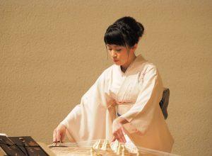 8-й фестиваль Hinode Power Japan пройдет в Москве Gyouten Kawashima Shinobu Morikawa Hiroe