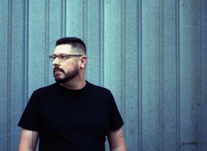 Слушать альбом Yann Novak – Scalar Fields: рецензия
