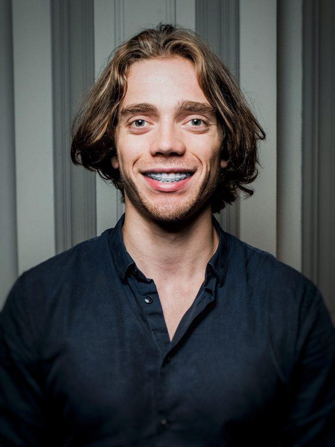 Алексей Борзенков (кавер-группа The Cheap Gin): большое интервью 2019