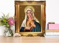 Мюзикл с песнями Бритни Спирс покажут осенью 2019 года