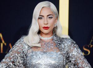Новый альбом Леди Гага