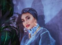 слушать Сингл Yuna - Forevermore