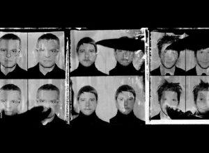 слушать EP Interpol — A Fine Mess