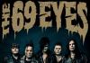 Новый альбом The 69 Eyes — West End выйдет 13 сентября