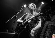 «Калинов мост», первый летний концерт. ГлавClub Green Concert
