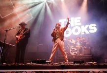 Сингл The Kooks — So Good Looking