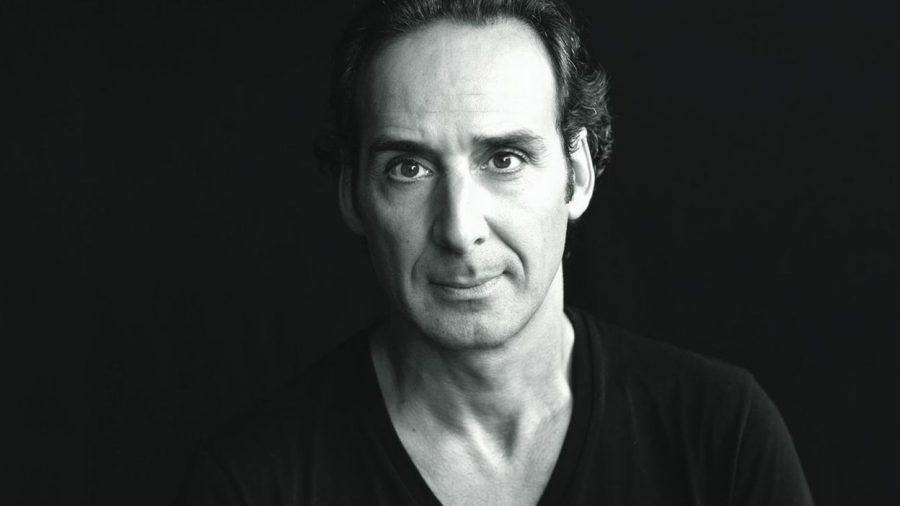 Александр Деспла – от Гарри Поттера до Коко до Шанель