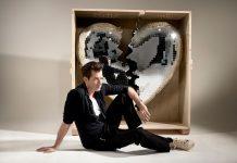 Альбом Mark Ronson — Late Night Feelings: рецензия
