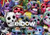 сингл Elbow – Empires