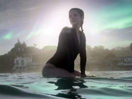 Лана Дель Рей выпустила двойное видео «Fuck It I Love You & The Greatest»