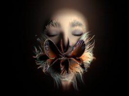 видео Björk — Losss